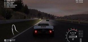 Grid Autosport. Видео #8