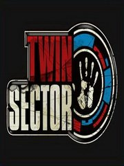 Обложка Twin Sector