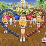 Скриншот We Cheer 2 – Изображение 79