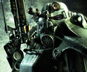Bethesda открестилась от Fallout: Shadow of Boston