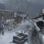 Скриншот Assassin's Creed 3 – Изображение 57