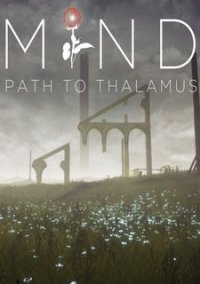 Обложка MIND: Path to Thalamus