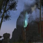 Скриншот Final Fantasy 14: Stormblood – Изображение 39
