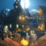 Скриншот Gameglobe – Изображение 5
