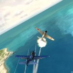 Скриншот Combat Wings – Изображение 4