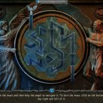 Скриншот Twisted Lands: Origin – Изображение 1