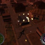 Скриншот M.I.A.: Missing in Action – Изображение 7