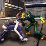 Скриншот Kick-Ass 2