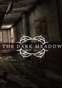 Обложка The Dark Meadow