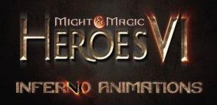 Might & Magic: Heroes 6. Видео #7