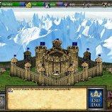 Скриншот Age Of Castles – Изображение 2