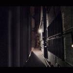 Скриншот Are You Afraid of the Dark? The Tale of Orpheo's Curse – Изображение 22