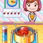 Скриншот Cooking Mama 3: Shop & Chop – Изображение 6