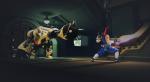 Авторы Killer Instinct для Xbox One разрабатывают игру новой серии - Изображение 10