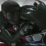 Скриншот MotoGP 14 – Изображение 1