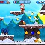 Скриншот Santa Claus Adventures – Изображение 6