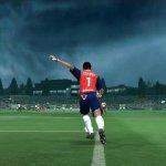 Скриншот UEFA Champions League 2004-2005 – Изображение 59