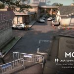 Скриншот Counter-Strike: Global Offensive – Изображение 6