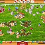 Скриншот My Farm Life