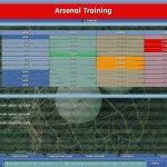 Скриншот Championship Manager 5 – Изображение 19