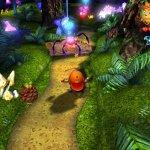 Скриншот Новые приключения Колобка – Изображение 7