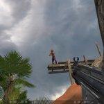 Скриншот Pirate Hunter – Изображение 7