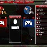Скриншот Maximum-Football 2.0