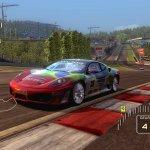 Скриншот Ferrari Challenge: Trofeo Pirelli – Изображение 1