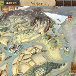 Скриншот Merchants of Kaidan – Изображение 9