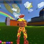 Скриншот The Great Burger War – Изображение 14