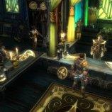 Скриншот Kingdoms of Amalur: Reckoning – Изображение 7