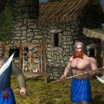 Скриншот Highland Warriors – Изображение 49