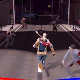 Скриншот ZRun – Изображение 2
