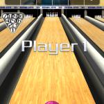 Скриншот 3D Bowling – Изображение 6