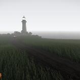 Скриншот Lex Mortis