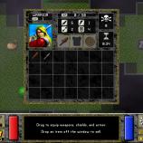 Скриншот Kilgazar