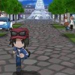Скриншот Pokémon Y – Изображение 27