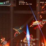 Скриншот Aces Wild : Manic Brawling Action!