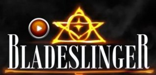 Bladeslinger. Видео #1