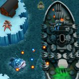 Скриншот FullBlast
