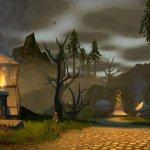 Скриншот Villagers and Heroes – Изображение 28
