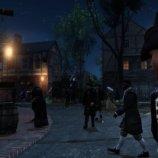 Скриншот Assassin's Creed: Liberation HD – Изображение 9