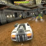 Скриншот Battle Riders – Изображение 3
