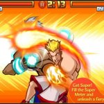 Скриншот Super KO Boxing 2 – Изображение 4