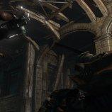 Скриншот Heroes Never Die – Изображение 11