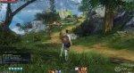 Все новые хиты на CryEngine [Часть 1] - Изображение 23