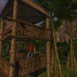Скриншот Pirate Hunter – Изображение 23