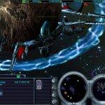 Скриншот Conquest 2: The Vyrium Uprising – Изображение 8