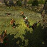 Скриншот Тарас Бульба. Запорожская сечь – Изображение 5