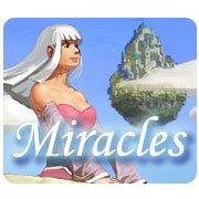 Обложка Miracles